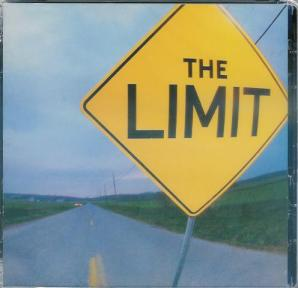 The limit sign